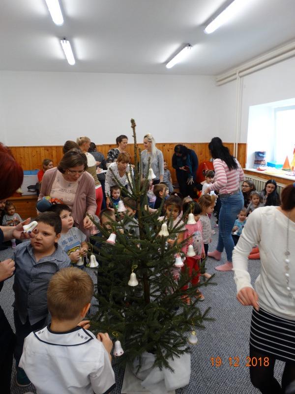 Karácsonyi-ünnepség-3