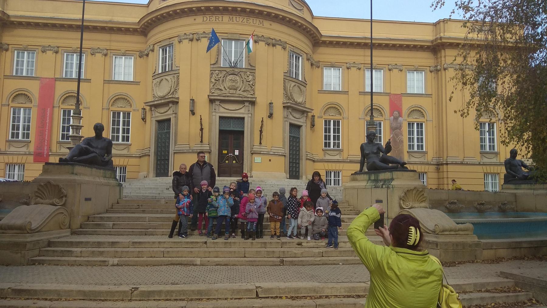 Debreceni-kirándulás-a-nagycsoportosokkal